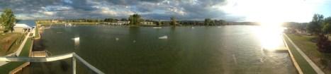 Roseland Wake Park 2