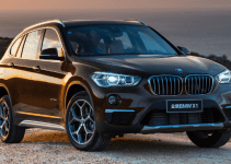 2020 BMW X1 Changes, Specs, and Release Date