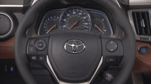 2020 Toyota RAV4 Changes, Concept, and Release Date