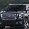 2020 GMC Yukon Denali Redesign, Rumors, and Price