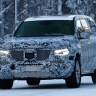2020 Mercedes GLS Redesign