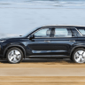 2021 Hyundai Palisade Engines, Price, Interior, and Release date