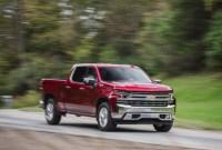 2021 Infiniti Pickup Truck Drivetrain