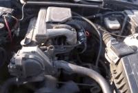 BMW M40B16 Engine: Specs, Problems, Reliability, & More