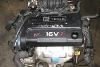 Chevrolet F14D3 1.4L Engine: Specs, Problems, Reliability, & More