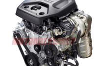 Jeep 2.0L Turbo GME Engine Specs, Problems, Reliability, & More