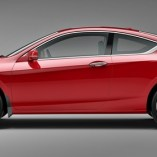 2019 Honda Accord Coupe Reviews