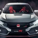 2019 Honda Civic Type R Recall