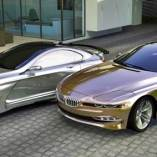 2020 BMW 8 Series Reviews