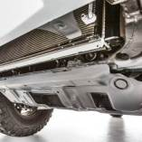 2020 Toyota FJ Cruiser Redesign
