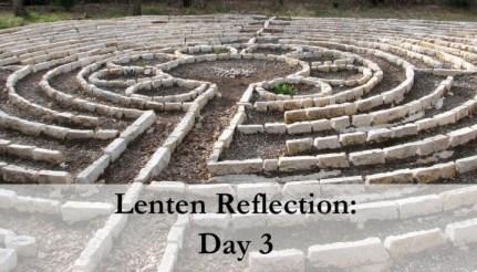 Image result for lent day 3