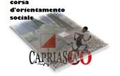 TAS A SAGNO LE U14 FESTEGGIANO IL TROFEO (CTCO LADIES RUN)