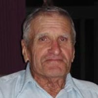 Bill Voykin