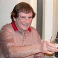 Donald Sissons
