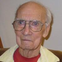George Richards