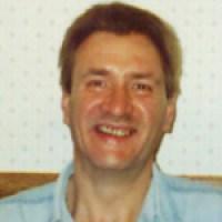 George Samarodin
