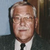 Gus Sherbinin