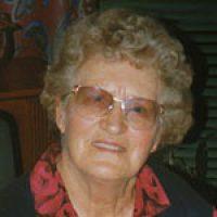 Helen Novokshonoff