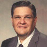 John Kazakoff