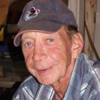 Larry Popoff