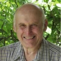 Mike Makortoff