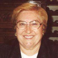 Molly Podovinikoff