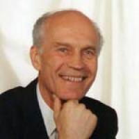 Paul Verigin