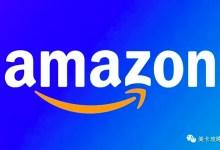 本站的Amazon affiliate链接
