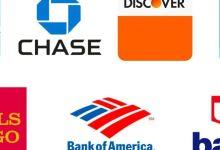【Chase 4-6月多倍奖励活动】近期信用卡额外消费奖励汇总