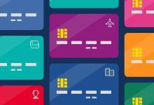 在中国申请美国信用卡,在美国帮家人申请美国信用卡攻略汇总【2021.4更新】