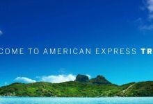 关于Amex白金卡$200 Travel报销的几种使用方法【2021.5更新:Amex offer:$800-$150,可联用】