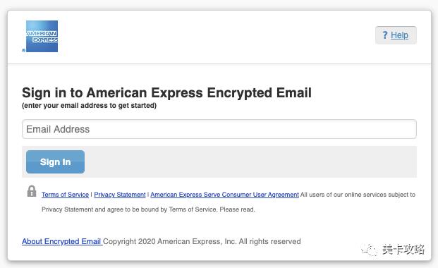 「FR材料上传新链接】Amex   几个文件上传网址及其应用【补材料、Dsipute、FR等辅助工具】