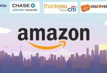 Amazon小羊毛汇总【2021.5更新:添加Amex信用卡为默认,送$10, targeted】