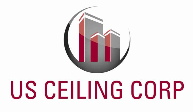 us-ceiling-logo