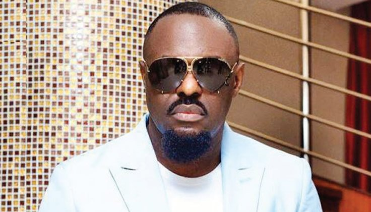 Jim Iyke Biography, [Actor], Wiki, Age, Career, Movies, Net Worth, Height, Family, Affairs, Instagram, and More