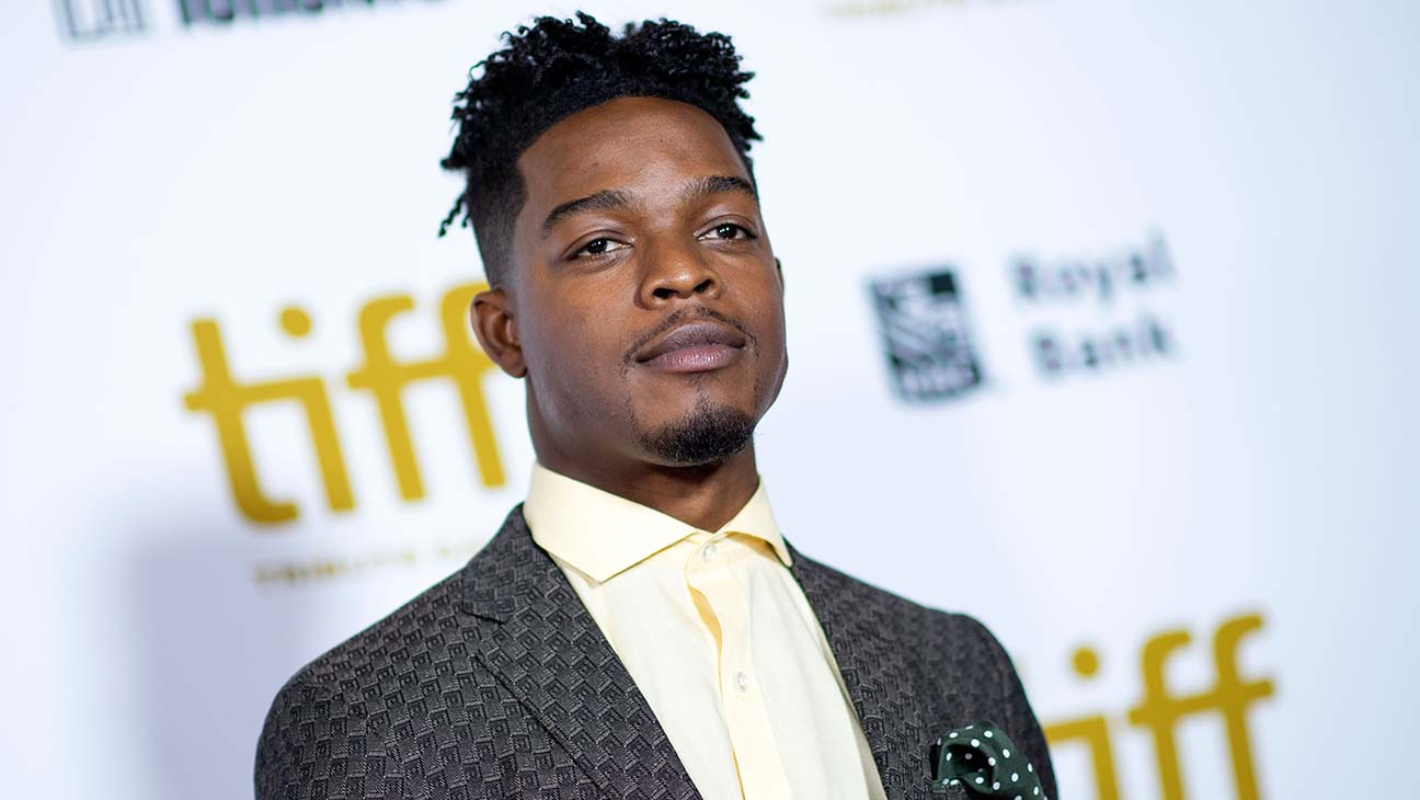 Stephan James [Actor] Biography, Wiki, Age, Girlfriend, Family, Net Worth & More