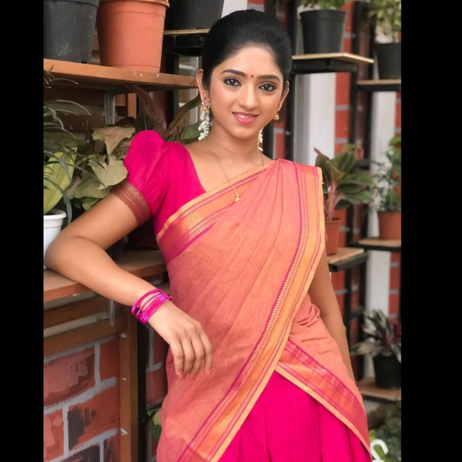Swathi Sharma Wiki Age, Height, Weight, Affairs, Biography & More
