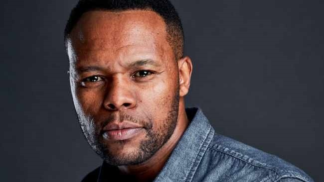 Tumisho Masha Biography [Actor], Wiki, Profession, Age, Height, Parents, Wife, Movies, TV Shows, & More