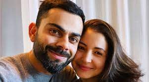 Virat Kohli Wiki Age, Height, Weight, career wife Biography and Net Worth