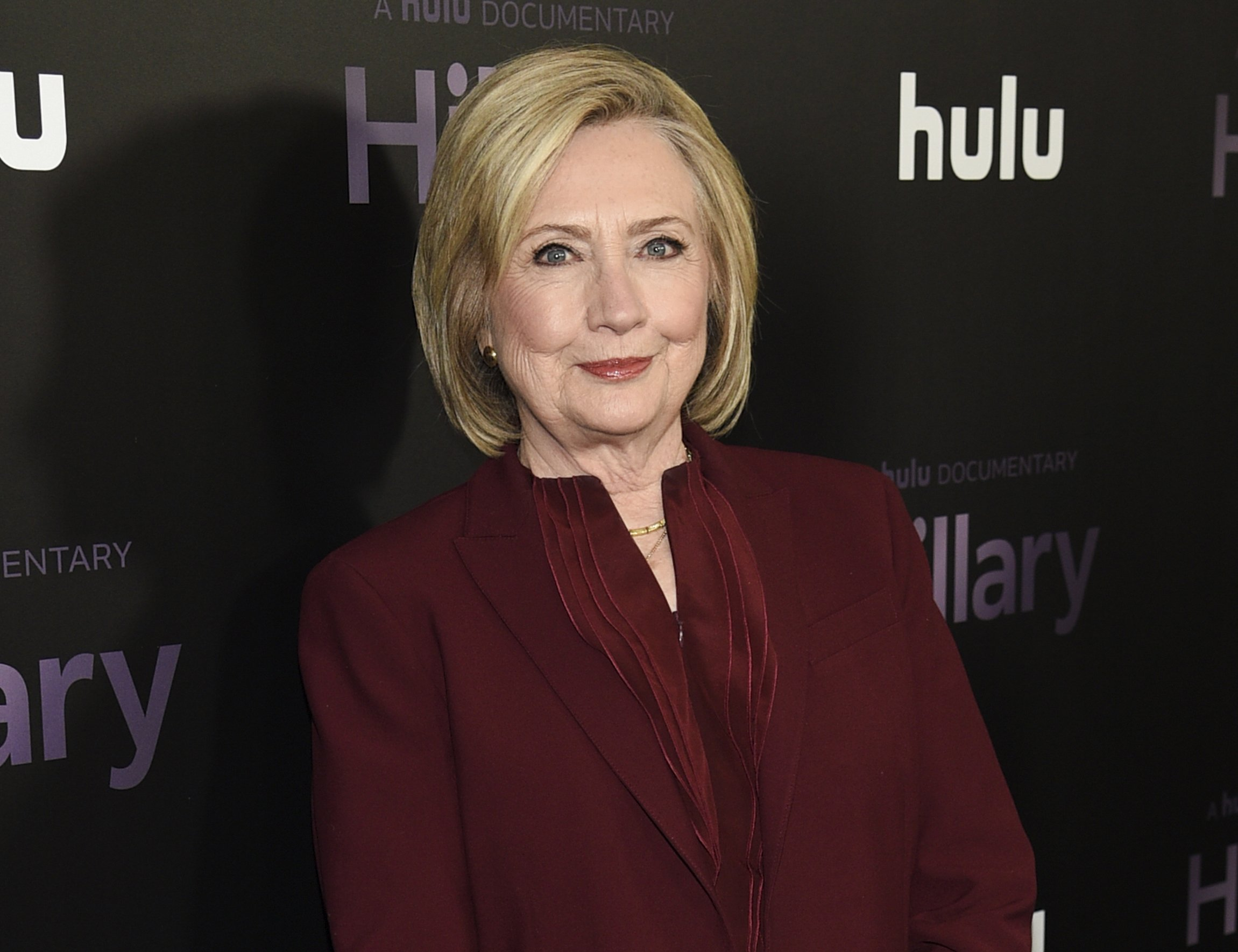 HILLARY CLINTON BIO, AGE, NET WORTH, GOOD VIBES, COMPLETE WIKI, 2021 FACTS AND FAMILY