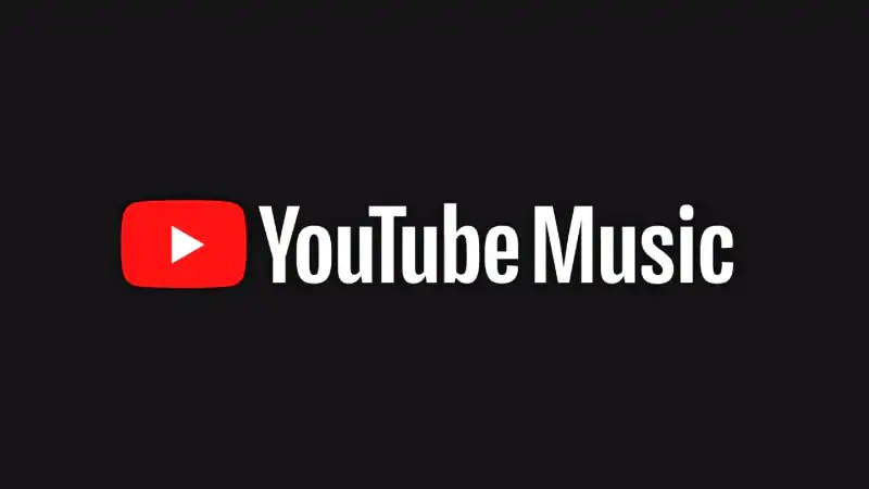 youtube music YouTube Music will start to become audio-only for free listeners