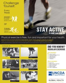 2015-04-PhysicalActivity-ParliamentBulletin