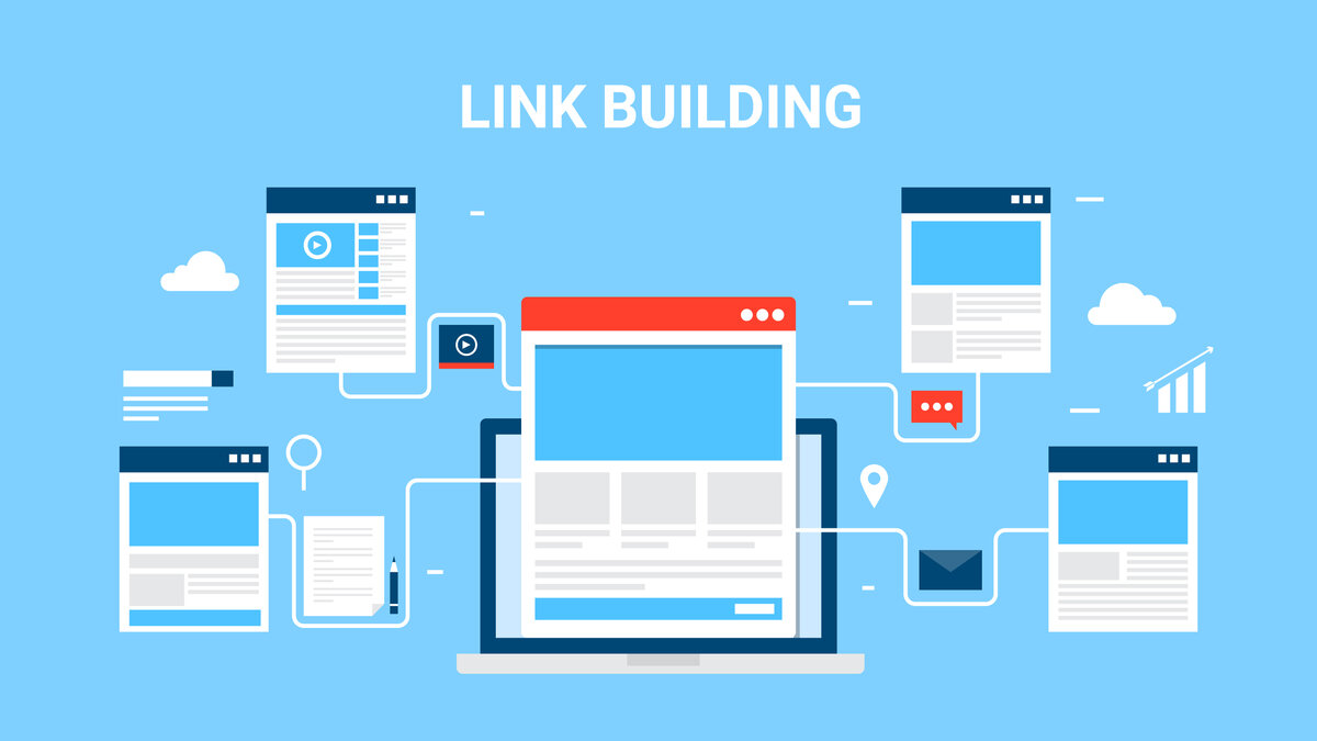 When (And When Not) To Outsource Link Building