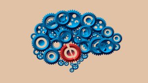 Forward-Looking Companies: How Can They Address The Signs Of Mental Health Decline?