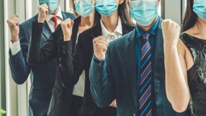 Providing The Right Information Can Help Vaccinate Employees Faster. Here's How