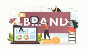 Brand Awareness Campaigns: Better Or For Worse