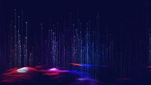 Smart Data Visualizations: Quality Assessment Algorithm