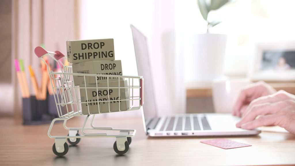 Is-dropshipping-dead