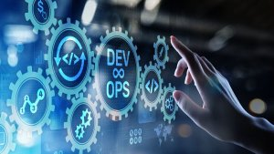 How To Improve Your Software Development And Testing Environment?