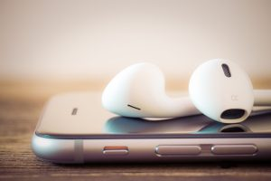 Apple Podcasts vs Spotify – New Shows to Add to Your Queue
